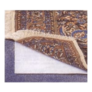 how to keep rugs from moving on carpet