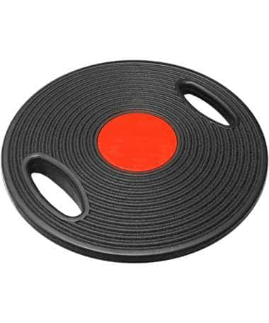 5kg Weighted Wobble Board