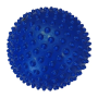 15cm Inflatable Massage Ball