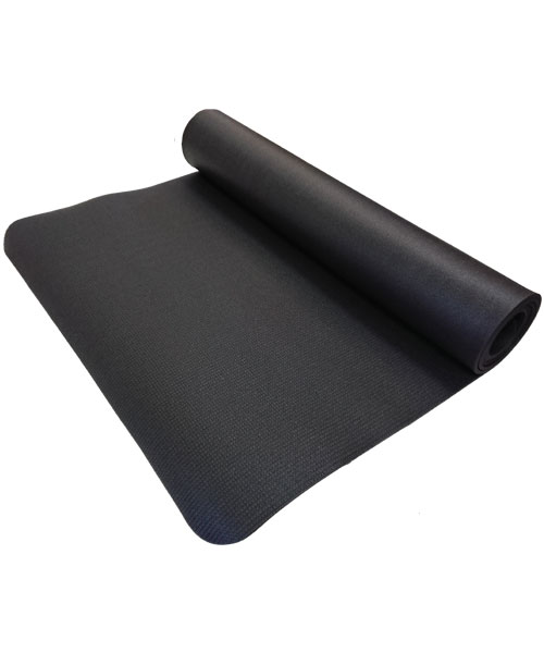 BALANCE Yoga Mat 5.5mm