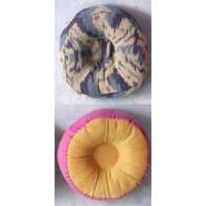 Pilates Cushions Support Pilates Props Emp Industrial