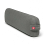 Lean Rectangular Bolster - THUNDER