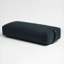 Rectangular Bolster - MIDNIGHT