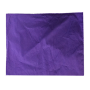 Large Cover - Purple - 46cm x 37cm
