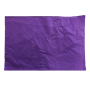 Medium Cover - Purple -46cm x 31cm