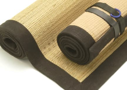 Grass Cloth Yoga Mats 2017 Grasscloth Wallpaper