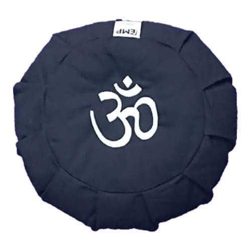 Zafu Zabuton Meditation Mats Cushions Yoga Props Emp