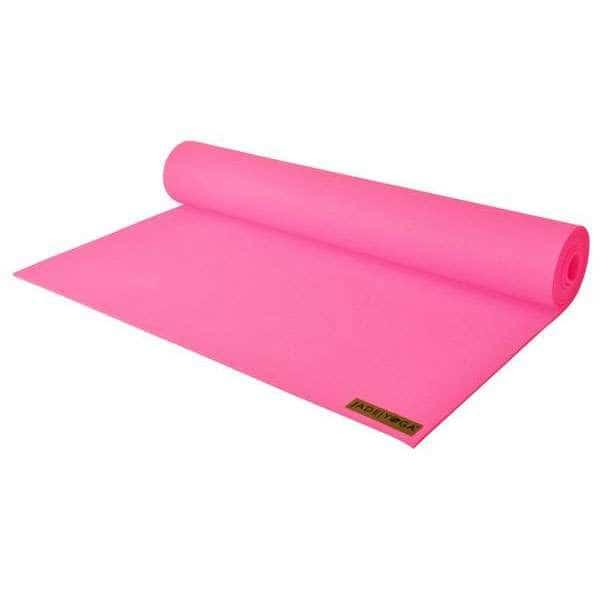 Jade Rubber Yoga Mat