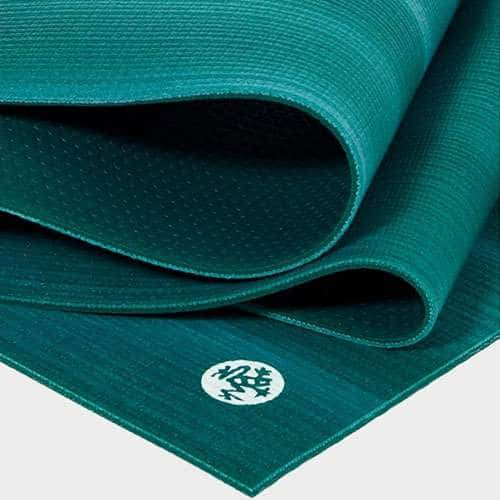 Manduka Prolite 4 7mm Yoga Mats Emp Industrial